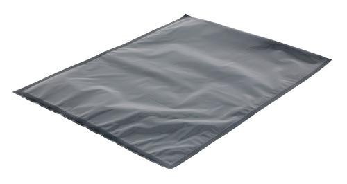 Harvest Keeper Vacuum Seal precut BAGS Black and Clear 50 pack 15 in W x 20 in L