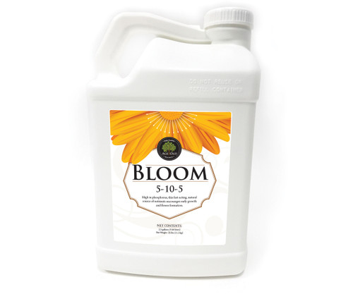 Age Old Bloom, 1 gal