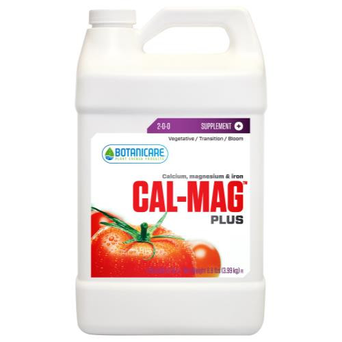 Botanicare Cal-Mag Plus Gallon