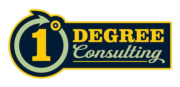 1-degree-consulting-logo-web.png
