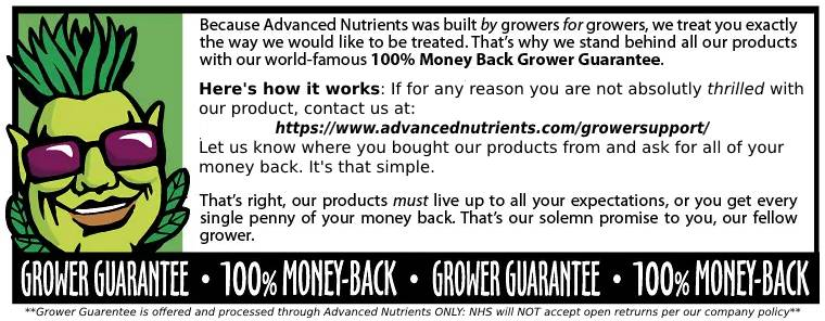 grower-guarantee-nhs-edit.jpg