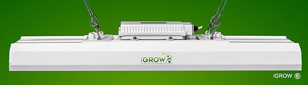 igrow-400-watt-commercial-greenhouse-fixture.jpg