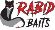 Rabid Baits