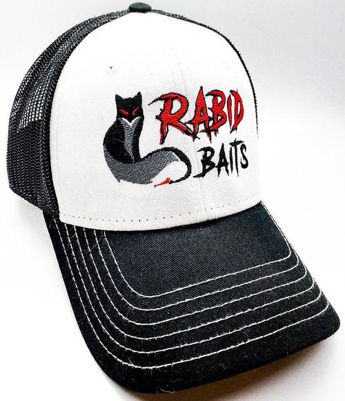 Rabid Baits Hat
