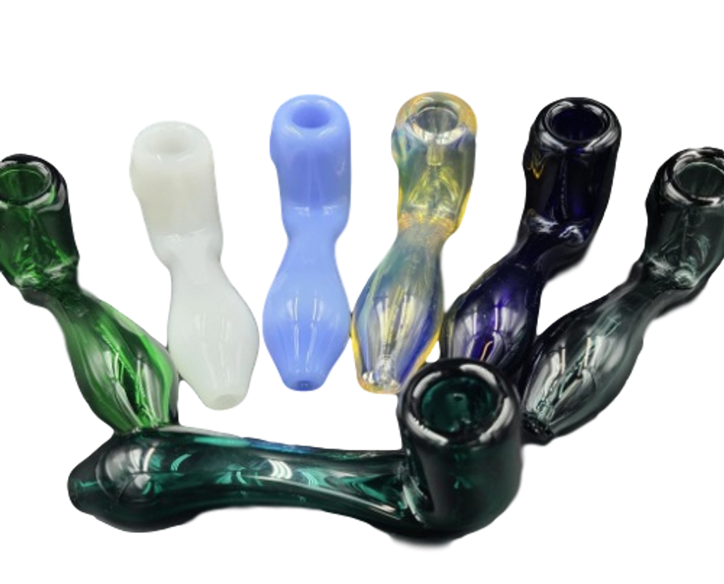 "4"" Classic Mini ""LUV"" Sherlock 