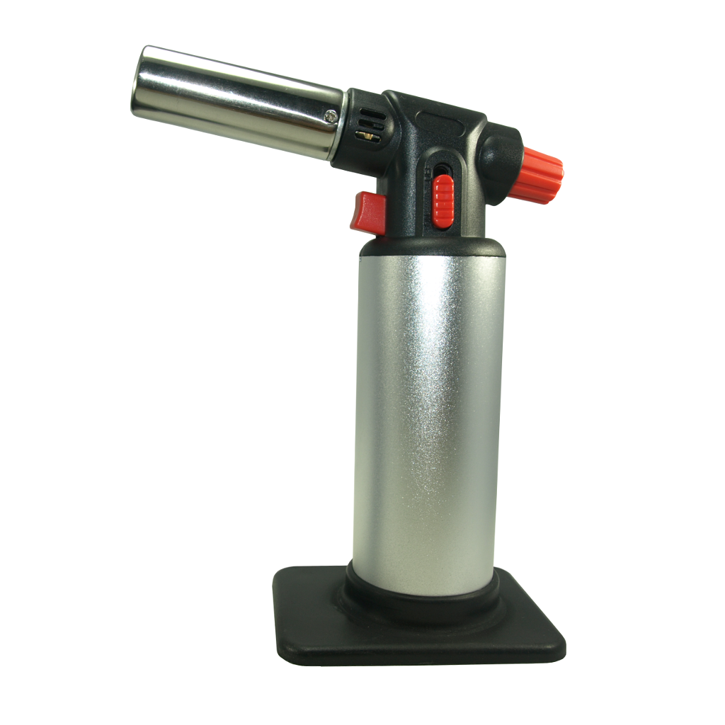7 inch Scorch Torch Heavy Duty Individually Packed for Retail