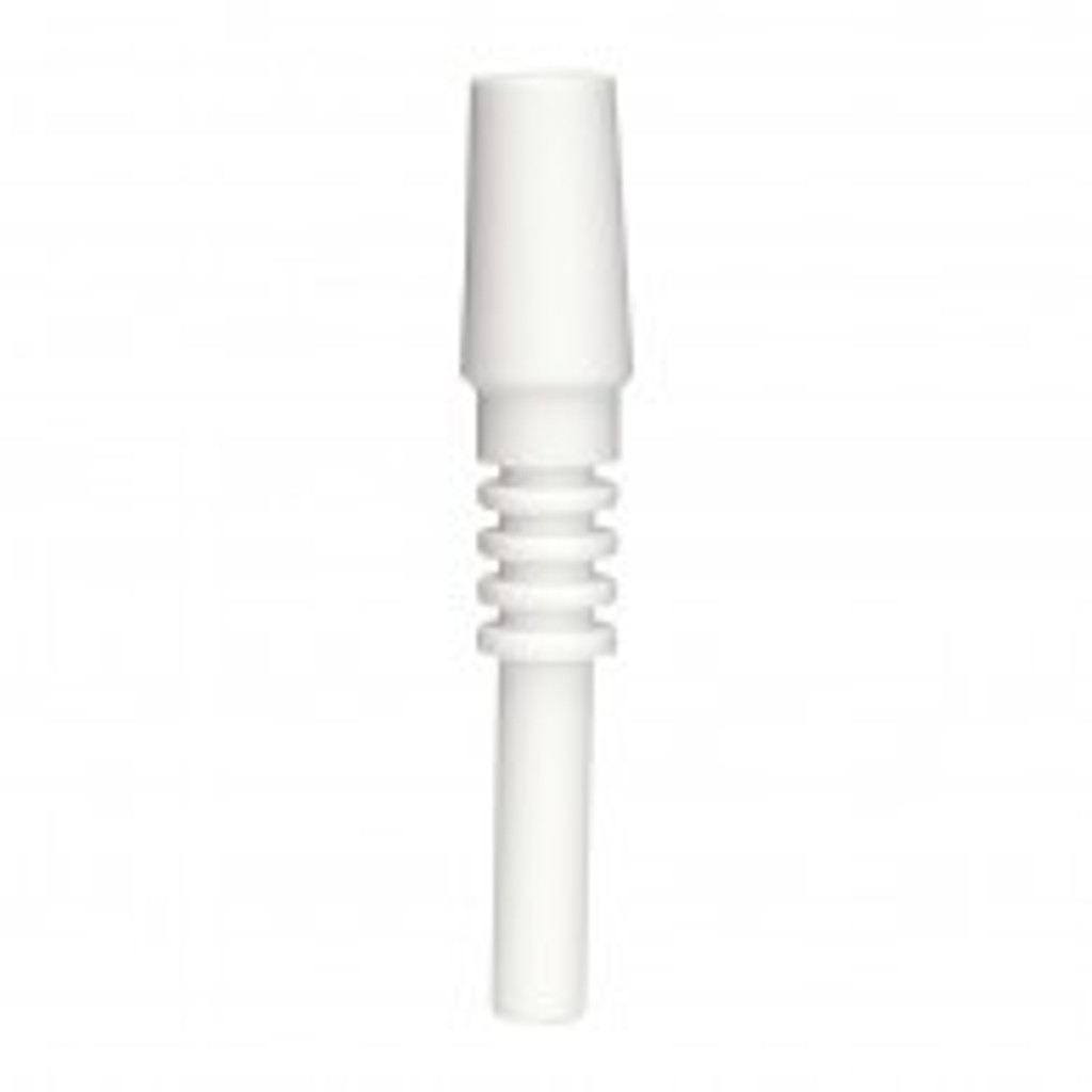 Dab Straw Replacement Tip | Ceramic 18mm