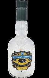 10 inch Chivasi Bottle Bong