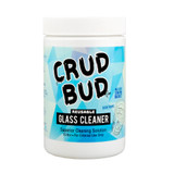 Crud Bud 16 ounce Cleaner