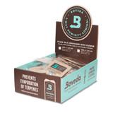 BOVEDA 62 Percent - 4 Gram - 125 Count - Retail Display Box