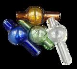 Bubble Caps Assorted Colors