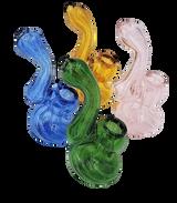 "6"" Stringer Sherlock Assorted Colors"