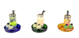 Cocktail Carb Caps Assorted Drinks Styles