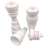 Universal Ceramic Nail 6-in-1