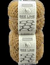 Bee Line Hemp Wick OG Spool 200 feet