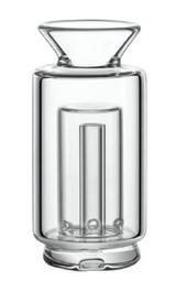 Halo Electric Rig | Glass Attachment
