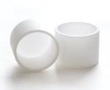 Halo Electric Rig | Ceramic Bucket