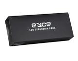 Variety Pack Eyce Spark LED