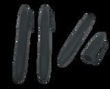 Tightpac - TP1 - Black