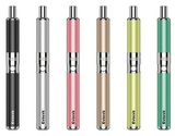 Yocan - Evolve - Dry Herb Pen | 650mah |  Assorted Colors (2020 Edition)