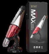 Lookah Seahorse Max Dab Pen   Assorted Colors