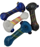 """4"""" Spinner Hand Pipes 