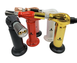 """7"""" Double Barrel Blink Torch 