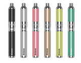 Yocan - Evolve - Concentrate Pen  Assorted Colors