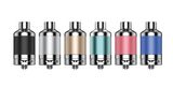 Yocan Evolve Plus XL Replacement Atomizer