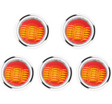 Yocan Regen Replacement Coil | 5 pack