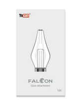Yocan Falcon Replacement Glass