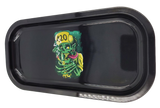 """8"""" X 4"""" 420 Monster Rolling Tray"""