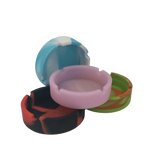 Silicone Ashtray | Assorted Colors