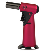 """6"""" Scorch Torch 45 Degree 