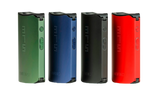 DaVinci ICQ   Assorted Colors