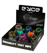 EYCE Alien Spoon   POP   10 Pack
