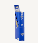 "1.25"" Size Cones - Single Pack 40 Cone - 8 Packs Per Display - Rice"