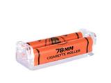 Zig Zag 78mm Rolling Machine | 12 pack