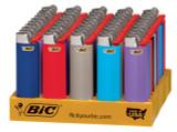 Bic Lighter Maxi 50 pack