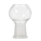 Glass Dome 18 millimeter