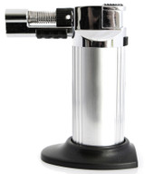 4 inch Scorch Torch 90 degree with stand Assorted colors