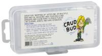 Crud Bud Alcohol Fillled Q-Tips 30 per case