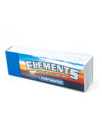 Elements Perforated Tips 50 pack Retail Display
