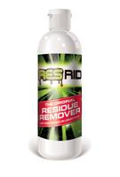 ResRid Original Residue Remover 16 oz.