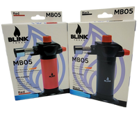 """6"""" Blink Torch 