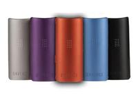 DaVinci Micro   Assorted Colors