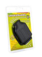 Smoke Buddy Jr - Black