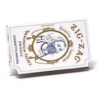 Zig Zag Original Single Wide | 24 pk | Retail Display