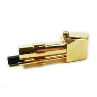 Brass Proto Pipe