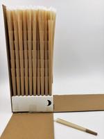 Cones Supply | Bulk Pre-Rolled Cones | 98mm  | 800 Per Box | Internal use